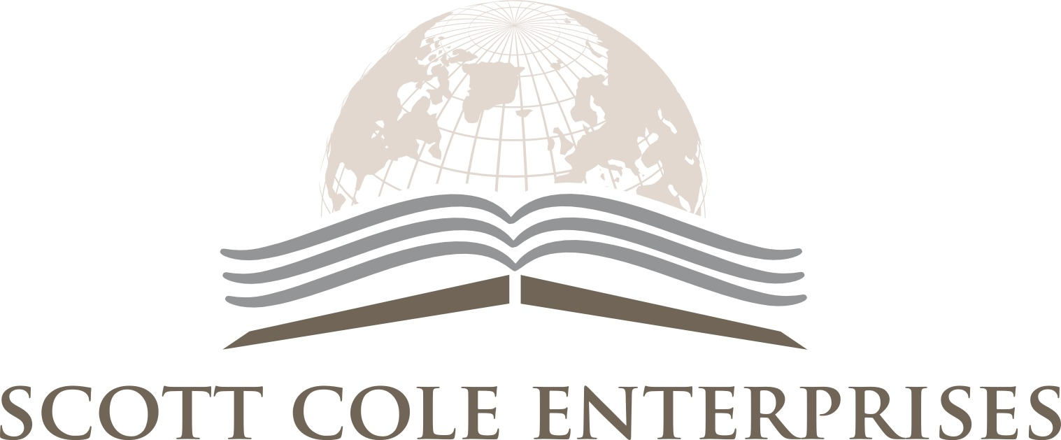 Scott Cole Enterprises LLC